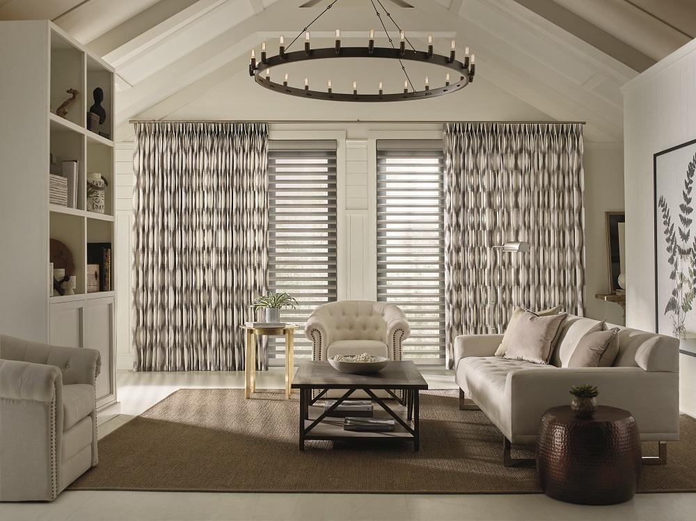 Colette_Living Room_Partial Open