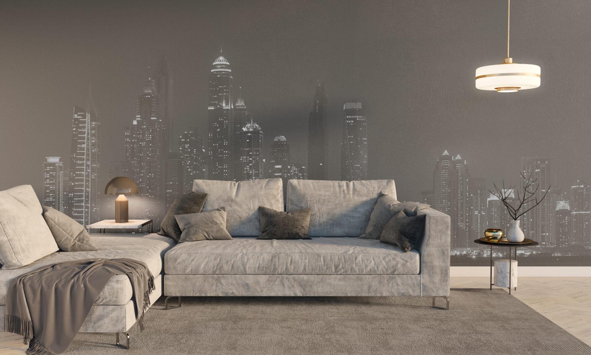A Look at Custom Furniture Options