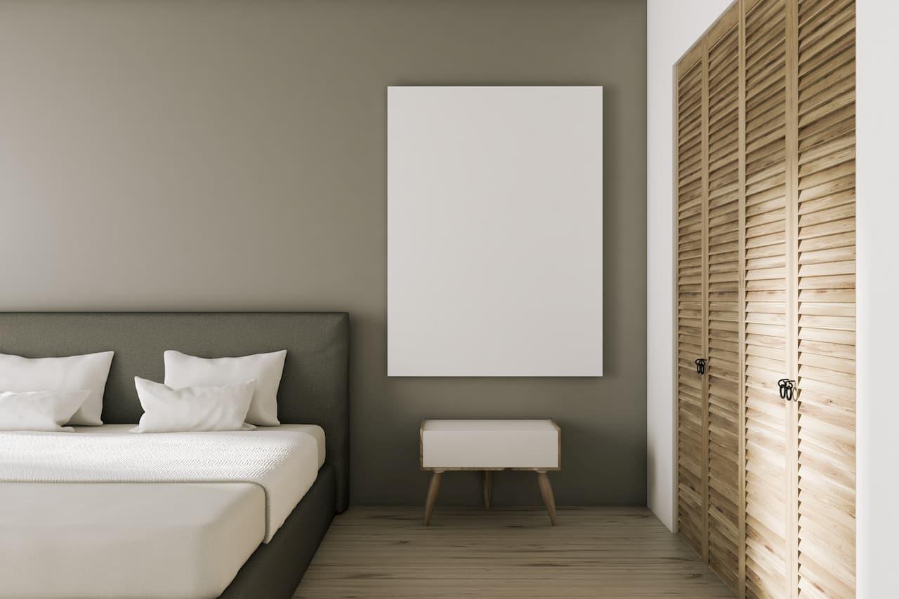 By ImageFlow bedroom set (1)