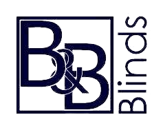 B&B Logo lowres overlay