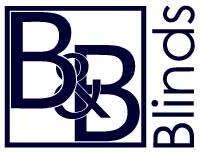 B_B Logo