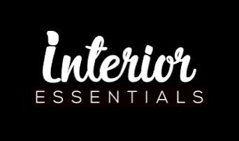 IE Logo Wh_Essen Bk overlay
