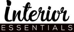 IE-black-logo