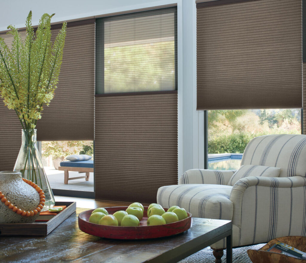 Duette-Honeycomb-Shades-1024×881